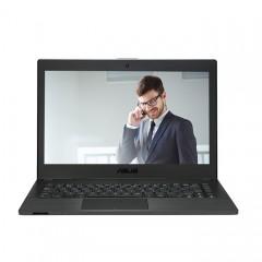 ASUS P2440UQ7500 Notebook 14.0 inch Windows 10 Pro BLACK