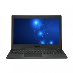 ASUS P2440UQ7100 Notebook 14.0 inch Windows 10 Pro BLACK