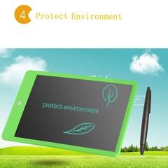 Ainol A1002 10 Inch Electronic Writing Board with  GREEN