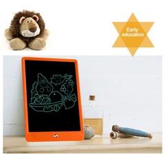 Ainol A1001 10 Inch Electronic Writing Board with  ORANGE