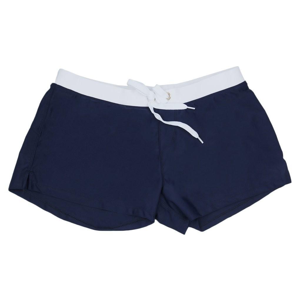 9fd98ec36d43e ... Shorts Swimwear Quick Dry Men Swimsuit Swim Briefs  Product No   2395446. Item specifics  Seller SKU HW2201  Brand