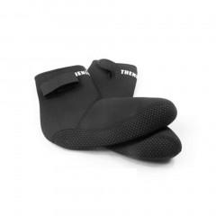 Abrasion Resistant Scuba Diving Fin Socks Snorkeling Shoes Beach Boots Wetsuit