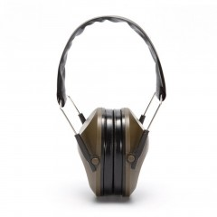 TAC FORCE Anti-noise Impact Outdoor Tactical Earmuff Shooting Ear Defenders
