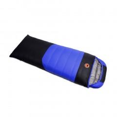 DESERTCAMEL CS107 Waterproof 800g Duck Down Travelling Camping Sleeping Bag