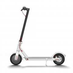 Xiaomi Foldable Electronic Scooter 2 Wheels Adult 30km Battery Kick Scooter