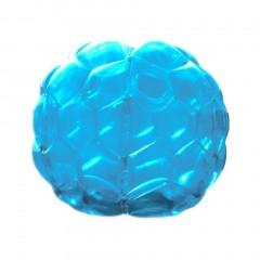 Outdoor Activity PVC Inflatable Bubble Buffer Balls Collision Body Bumper Ball