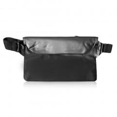 Universal Seal Type Men Women Waterproof Waist Bag Mobile Phone PVC Bag