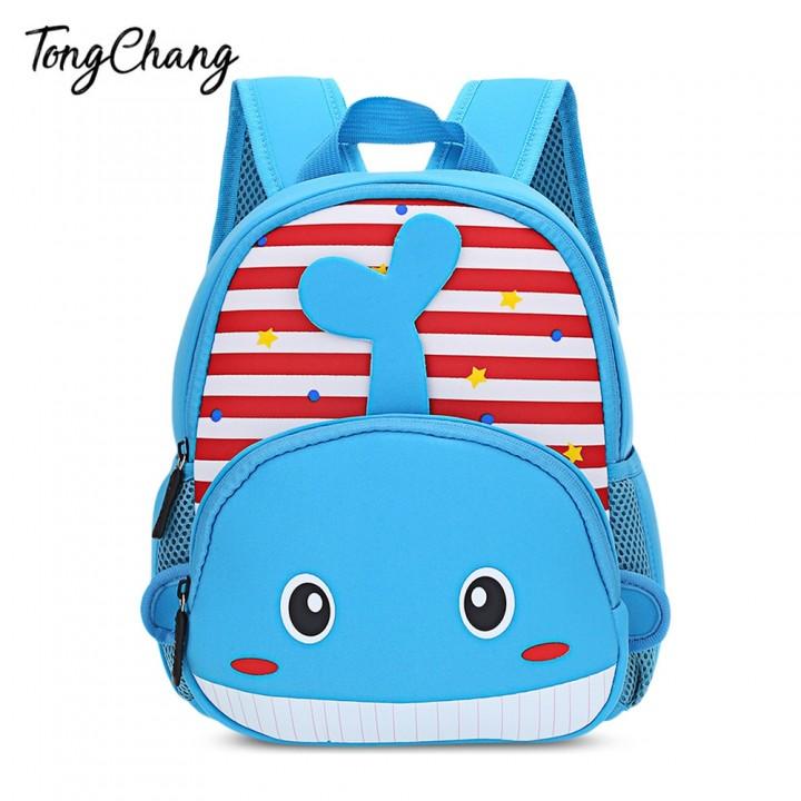 28b072e1d787 TongChang Cute Kid School Bag 3D Cartoon Animal Zo 05    Kilimall Kenya