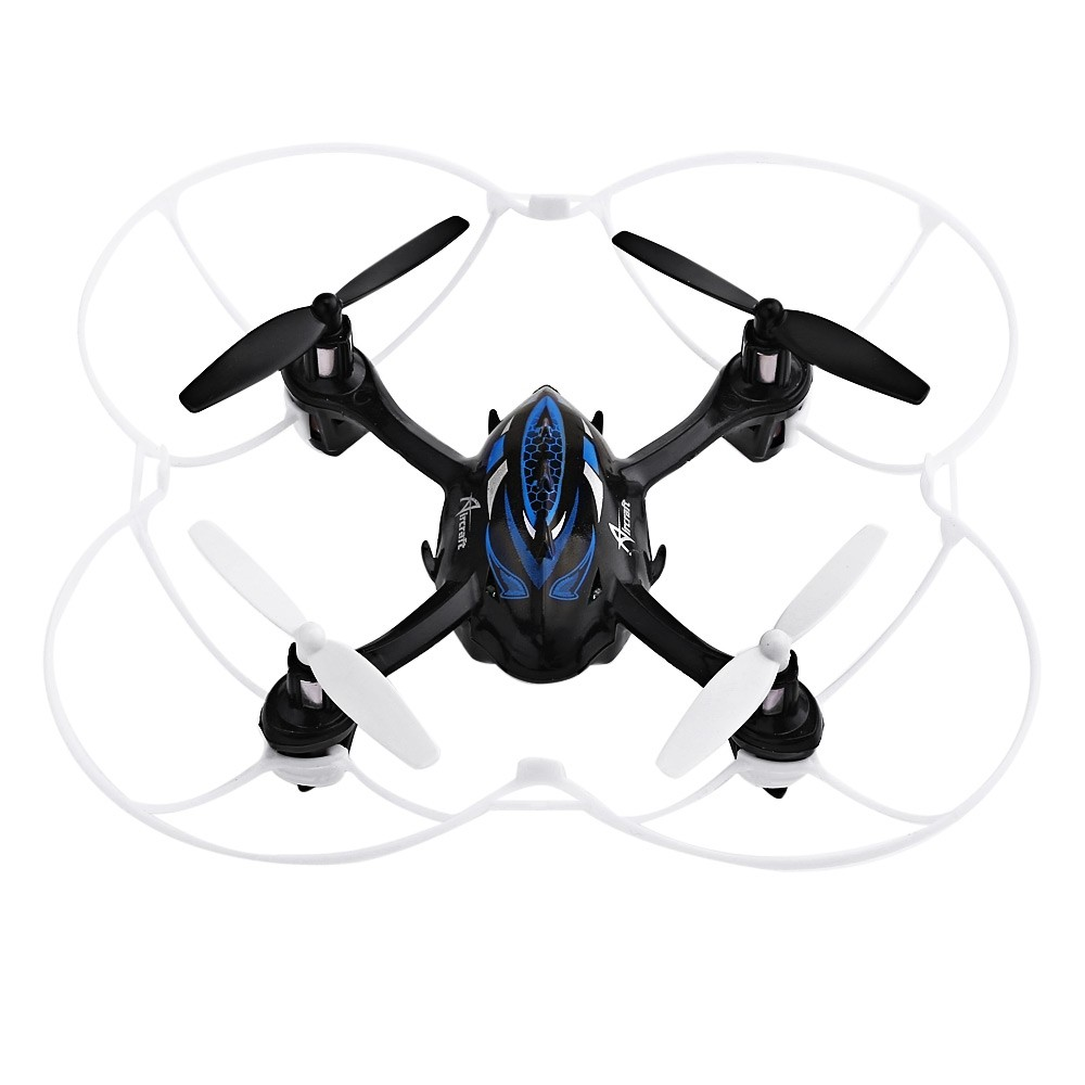 Kilimall Huanqi 887b 24g 4ch 4 Axis Gyro Reverse Flight Rt Black Ocean Toy Drone Quadcopter Super F 33043 Item Specifics Seller Skuc6pd4q402 Brand