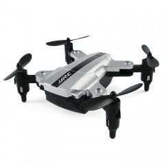 JJRC H54W Foldable Mini RC Drone WiFi FPV Camera /