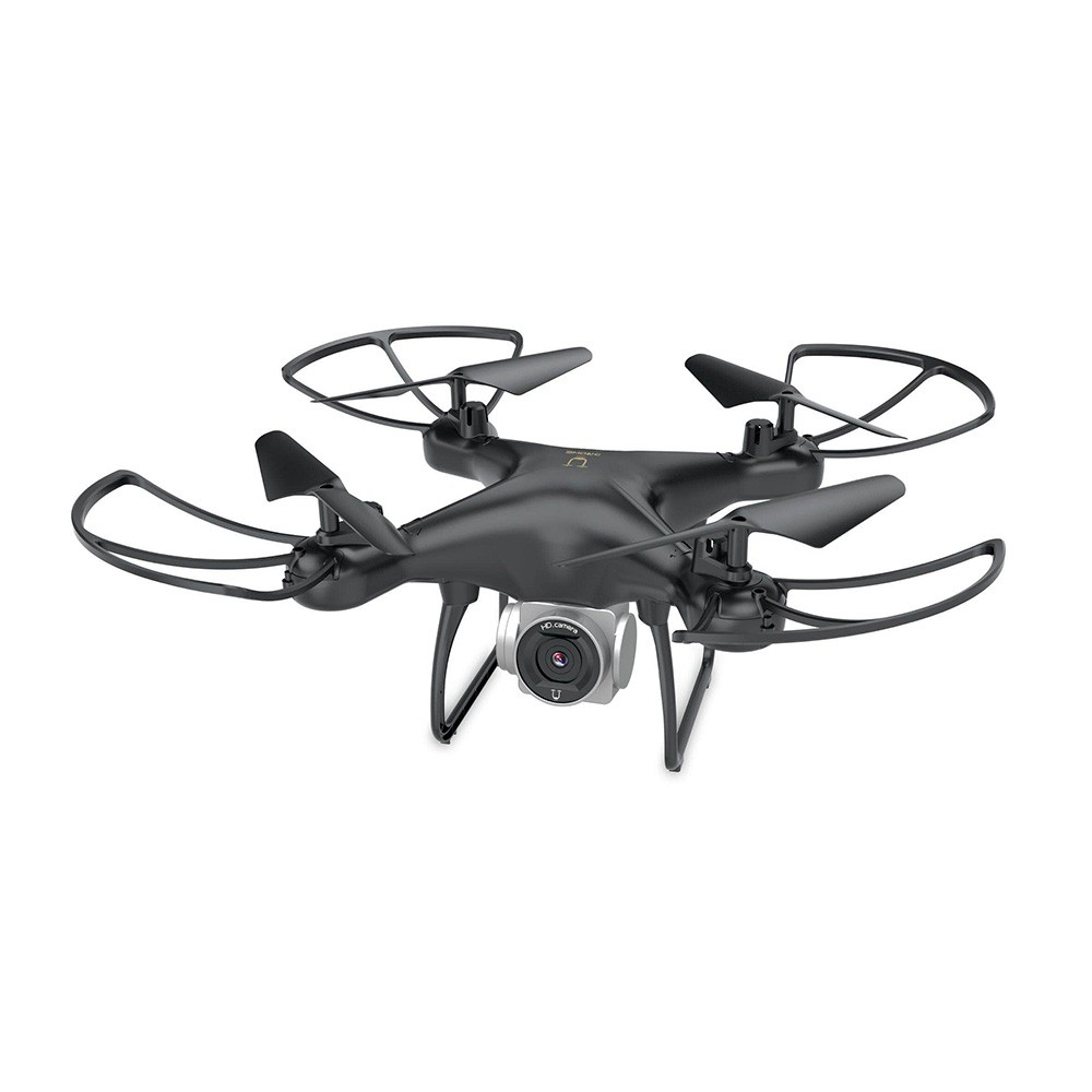 Kilimall Utoghter 69601 Air Press Altitude Hold Mode Wifi F Black Ocean Toy Drone Quadcopter Super 33043 Item Specifics Seller Skuc6penl9sl Brand