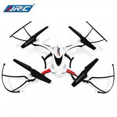 JJRC H31 2.4GHz 4CH Waterproof RC Quadcopter Drone WHITE STANDARD VERSION