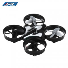 JJRC H36 Mini 2.4GHz 4CH 6 Axis Gyro RC Quadcopter STANDARD VERSION