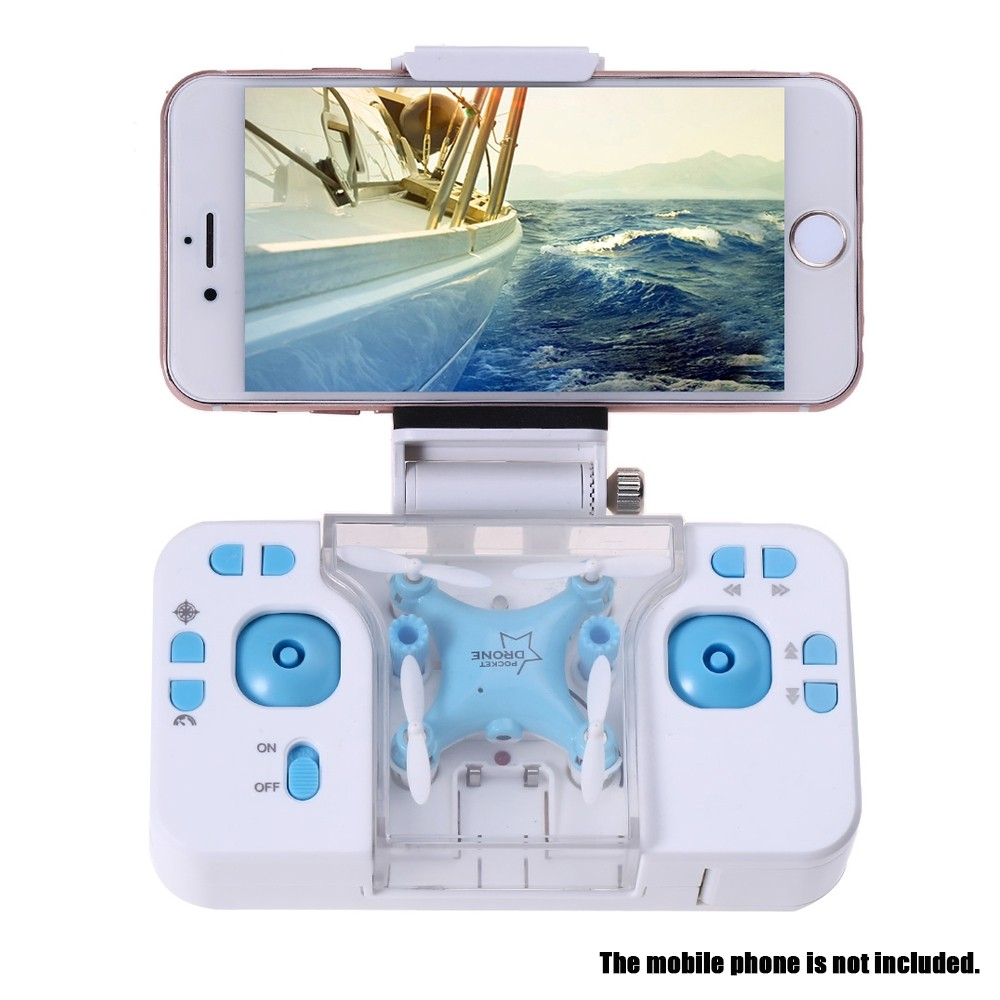 Kilimall Lishi L6058 24g 4ch 6 Axis Gyro 03mp Camera Wifi Yellow Ocean Toy Drone Quadcopter Super F 33043 White Item Specifics Seller Skuc6pd0ux51 Brand