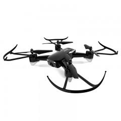 FQ777 FQ40 WiFi FPV RC Drone Altitude Hold Headles BLACK 2MP CAMERA