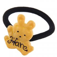 Cute Creative Cooky Shape Baby Girls Hairband #2