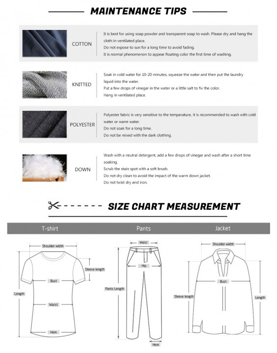 Long Sleeve Shirt Men 3D Printing Slim Fit Turn-down Collar Casual Male Clothing