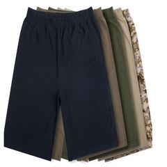 Men's fattening, extra baggy pajamas. jungreen xxl