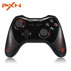 PXN PXN - 9606 Wireless Bluetooth Gamepad Controll BLACK