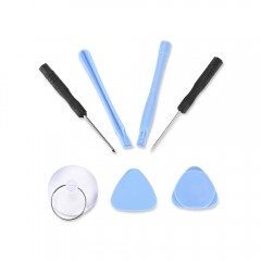 Mobile Phone Dismantling and Repair Tools for iPho MULTI