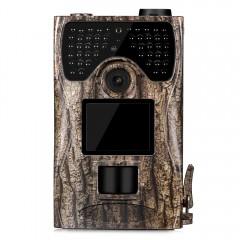 SV - TCM12CA Multipurpose Trail Camera Wildlife Ca TAUPE