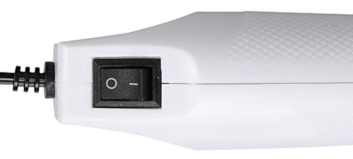 LS-300 300W Electric Heat Gun Handhold Tools
