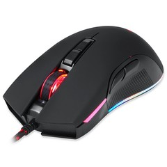 MOTOSPEED V70 3325 Gaming Mouse BLACK