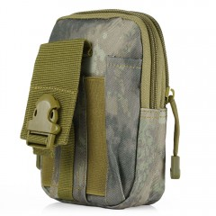 Outlife Tactic Molle Multifunction Waterproof Outd FG WASTELAND