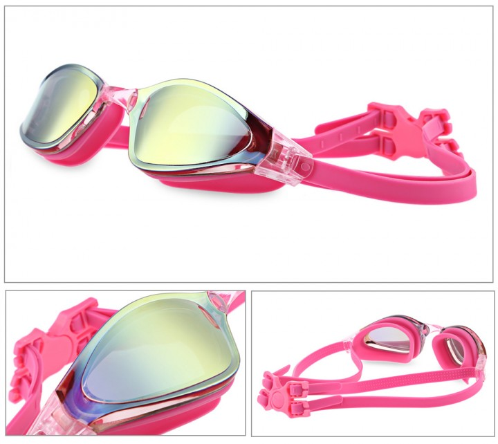6e1268240fb Kilimall  MYSTYLE AF - 1800MS Water Resistant Anti Fog UV Sh ...