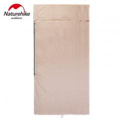Naturehike Outdoor Portable Cotton Ultra-light Lin FLAXEN SIZE M