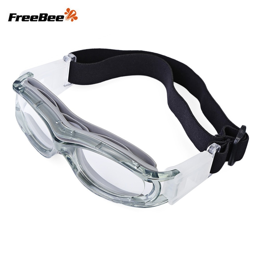 0d7cbec071 Item specifics  Seller SKU C6PE31MGG  Brand  Description  The kids sport  goggles is ...