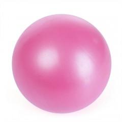 Mini Fitness Yoga Ball Home Physical Exercise Bala PINK