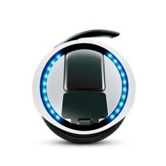 Ninebot C + Classic 16 inch Inner Single Wheel Ele MULTI