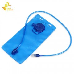 FreeKnight 2L Water Kettle Bag for Traveling Campi BLUE BOTTLE CAP STYLE