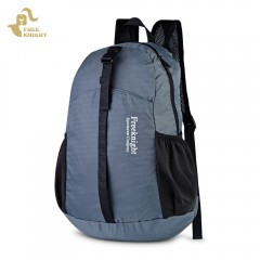 Free Knight FK0711 15L Portable Ultra-light Nylon  GRAY