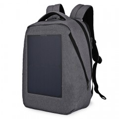 Tigernu TB3164 Water-resistant 21L Leisure Backpac LIGHT GRAY