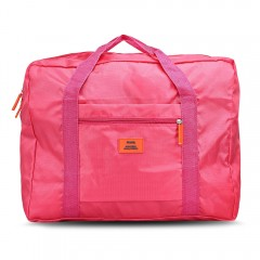 Folding Water Resistant Travel Storage Bag TUTTI FRUTTI