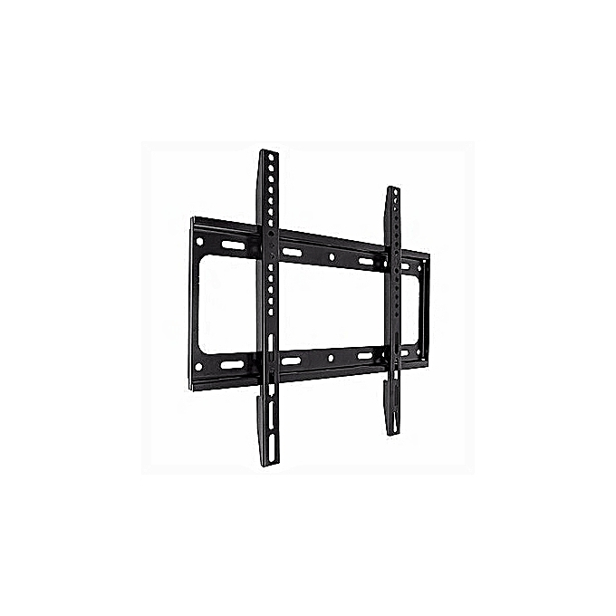 "Tv wall mount bracket 14""-42"" B27 BLACK"