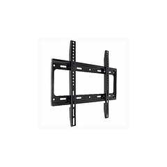 Tv wall mount bracket 14