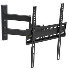 Skill Tech Steel Material Fixed TV Wall Mount SH-44P swivel mount 20