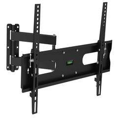 Skill Tech Steel Material Fixed TV Wall Mount SH-64P swivel mount 32