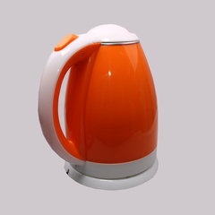 Transull Scarlett Electric Heat Kettle 2.0 Litres(SC2020) random color 2.0L
