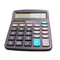 Transull Office Finance Calculator Calculate 12 Digit Electronic Calculatory (KK-837-12S)