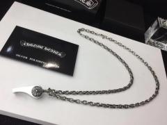Hot Fashion men jewelry silver free