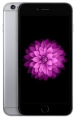Refurbished iPhone 6 64GB+1GB - 4G LTE 4.7