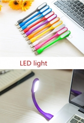 LED USB Reading Lights normal