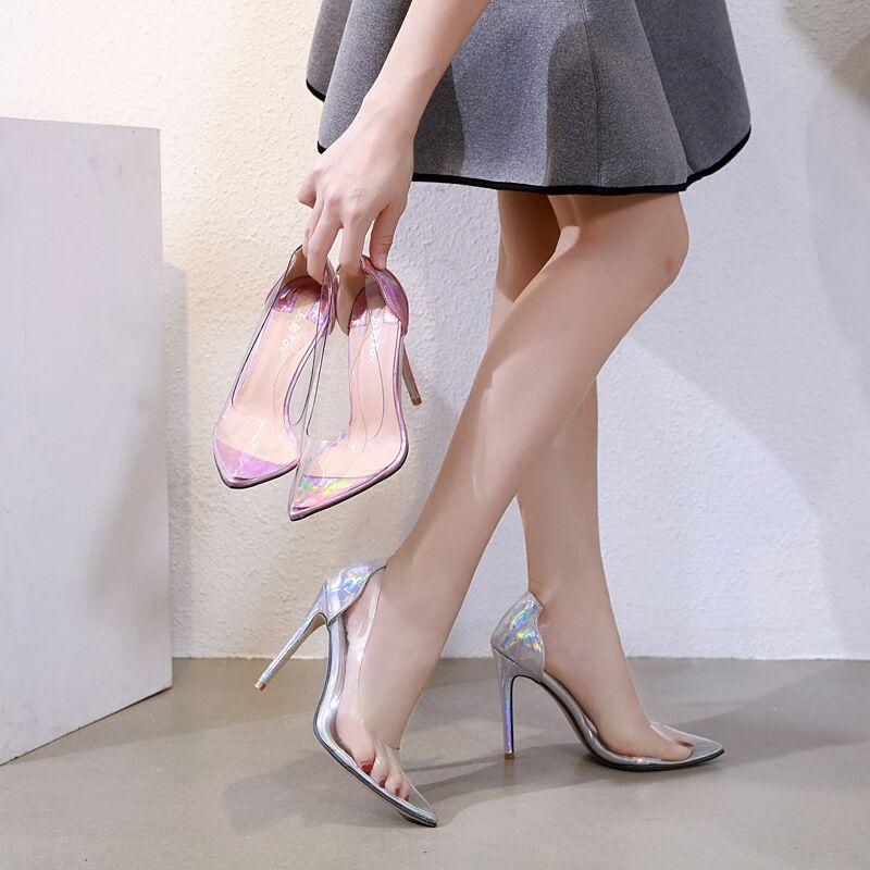 73c9ce330 summer shoes women  high heels gender  women process  adhesive platform   1cm color  pink