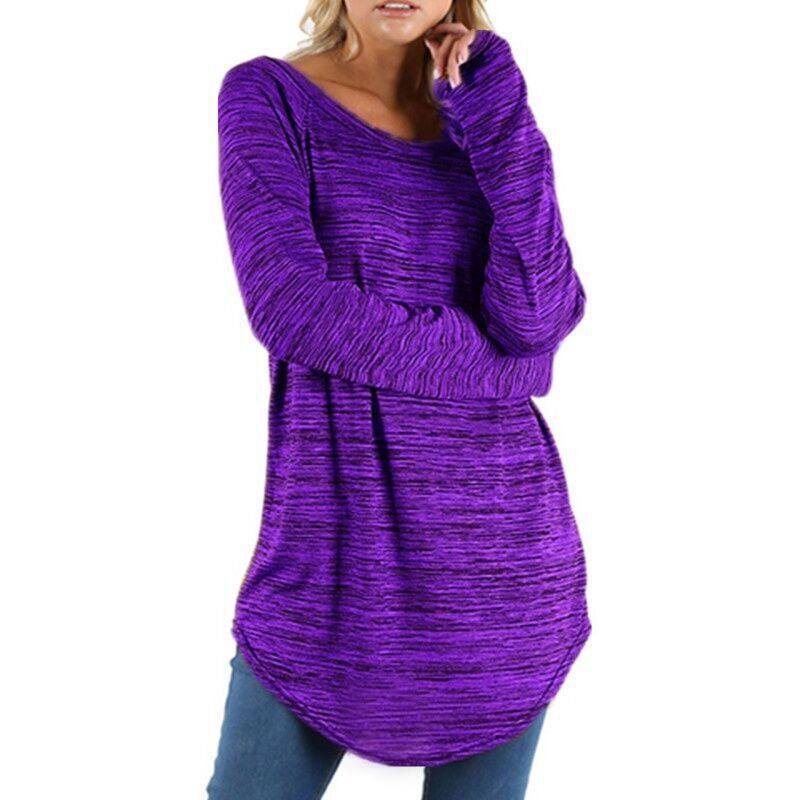 00e7f914fdeb The product includes Tops 1(Necklace not included) Neckline  Round neck.  Material Cotton