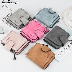 New Fashion Handbag PU Leather Chain Hollow Out Women Shoulder Bag blue 7inchx4inchx1inch