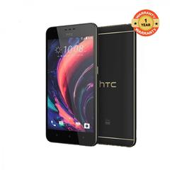 Refurbished HTC Desire 10 Pro - 5.5